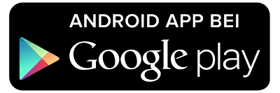 Android App bei Google Play